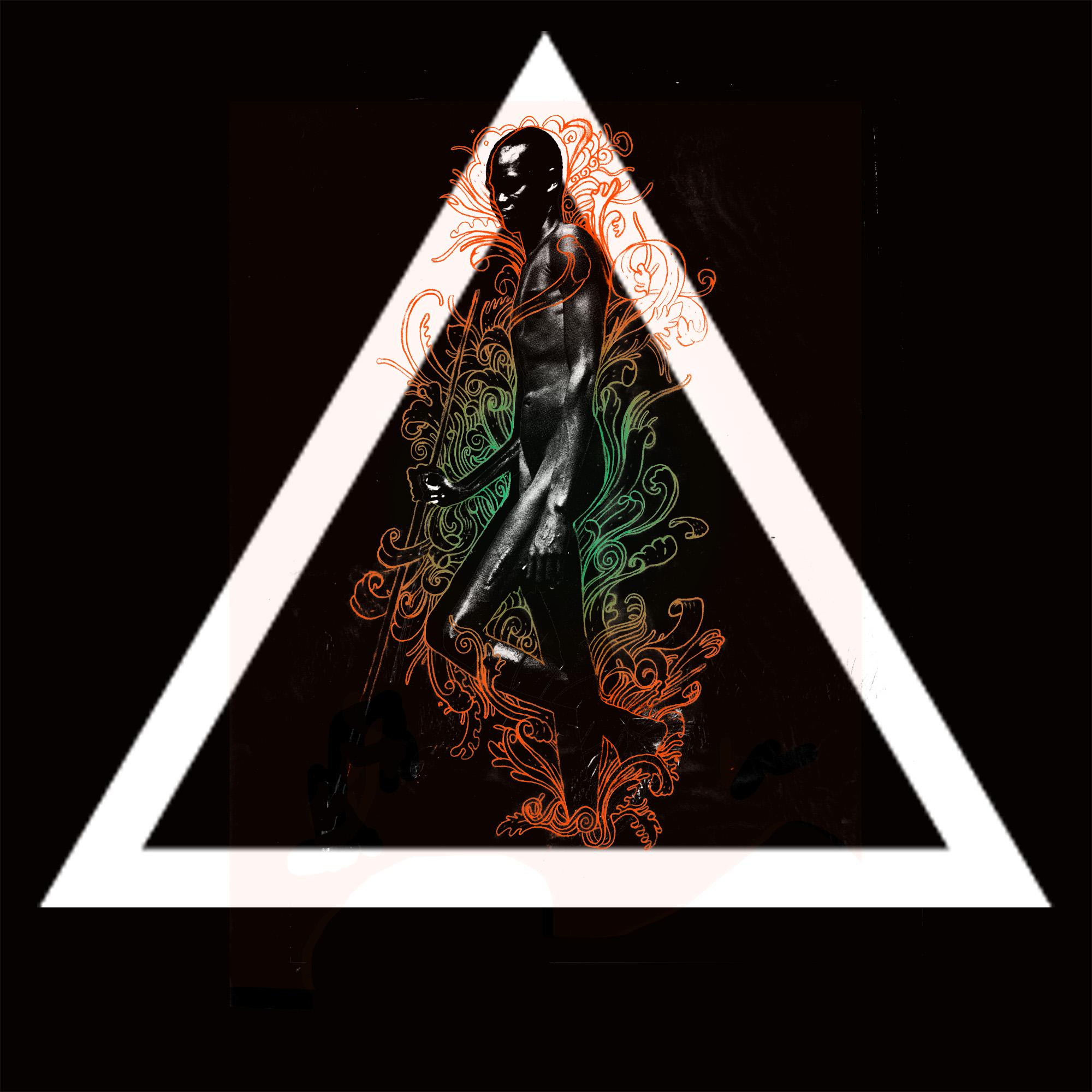 tara obsidian 3