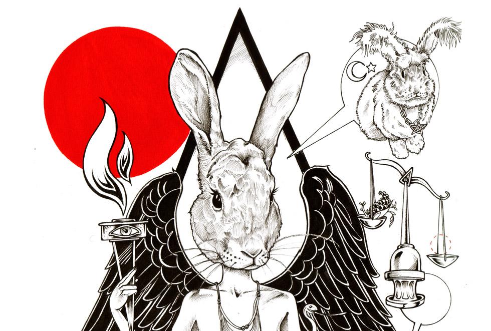 bunny sec3
