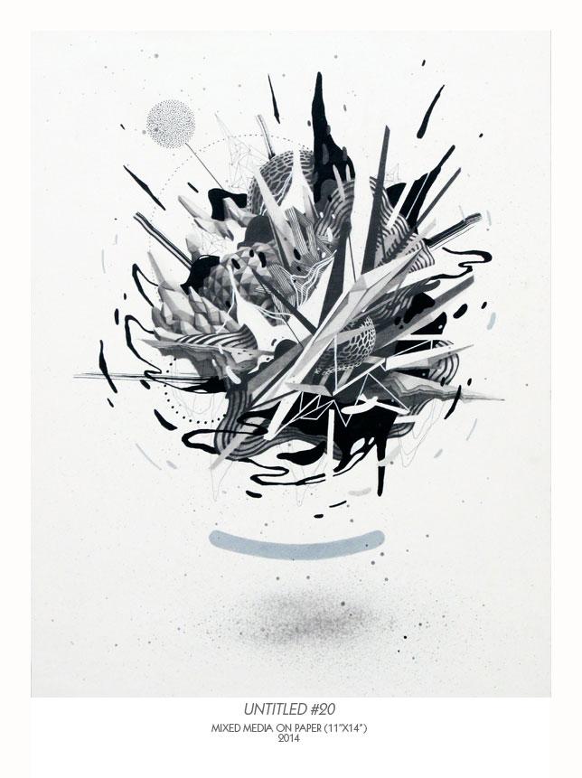 Jeremy nichols untitled20
